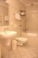 Hotel Pod Vezi (40 of 51)