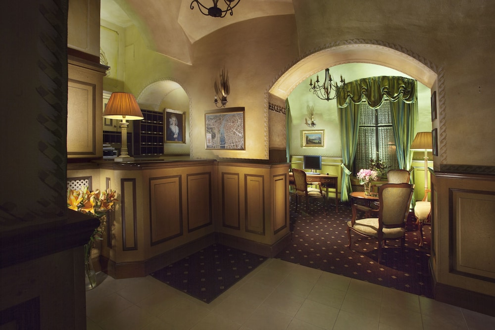 Hotel pod vezi prague 2018 hotel prices expedia reception ccuart Gallery