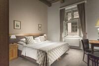 Hotel Pod Vezi (35 of 51)