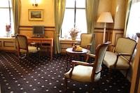 Hotel Pod Vezi (26 of 51)