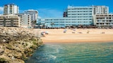Dom Jose Beach Hotel - Quarteira Hotels