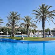 Aldemar Olympian Village - All Inclusive
