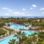 Barut Lara - All Inclusive