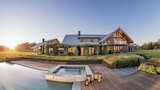 Spicers Peak Lodge - Maryvale Hotels
