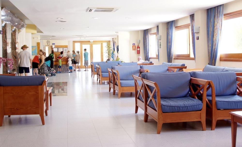 Hotel Ereso All Inclusive