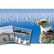 Eagle's Lodge Motel