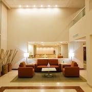 Salón del vestíbulo