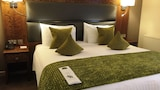 Cotswold Lodge Hotel - Oxford Hotels