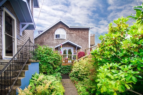 Check Expedia for Availability of Boreas Bed & Breakfast Inn