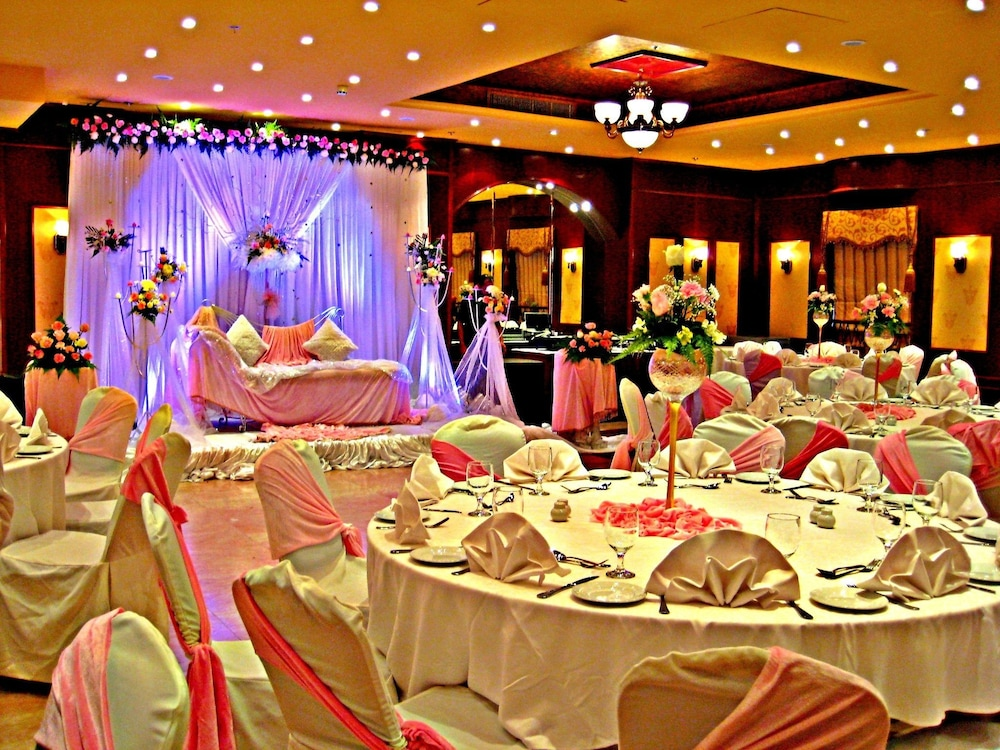 Wedding/Banquet 45 of 46