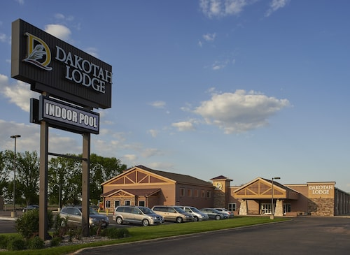 Dakotah Lodge
