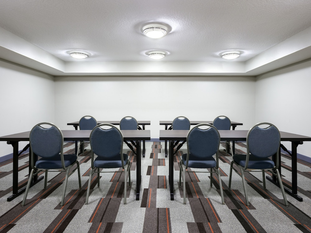 Meeting Facility, Four Points by Sheraton Cocoa Beach