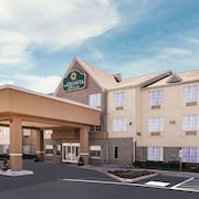 La Quinta Inn & Suites by Wyndham Dallas Mesquite