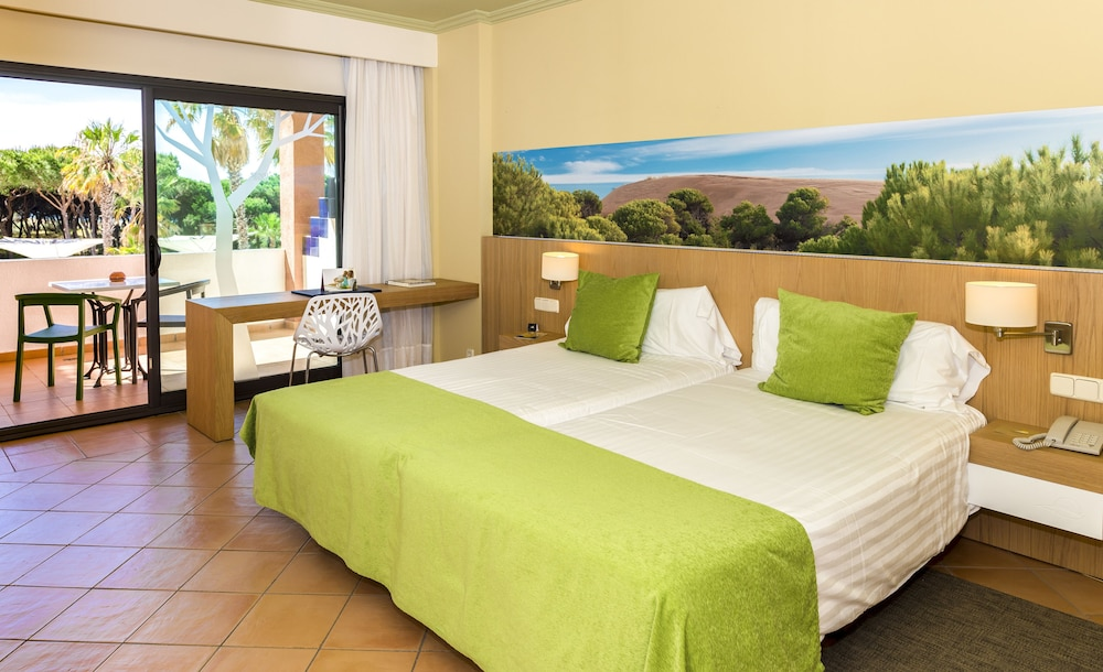 Room, TUI BLUE Isla Cristina Palace - Adults Only