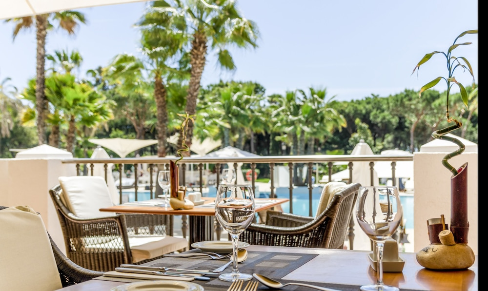 Restaurant, TUI BLUE Isla Cristina Palace - Adults Only