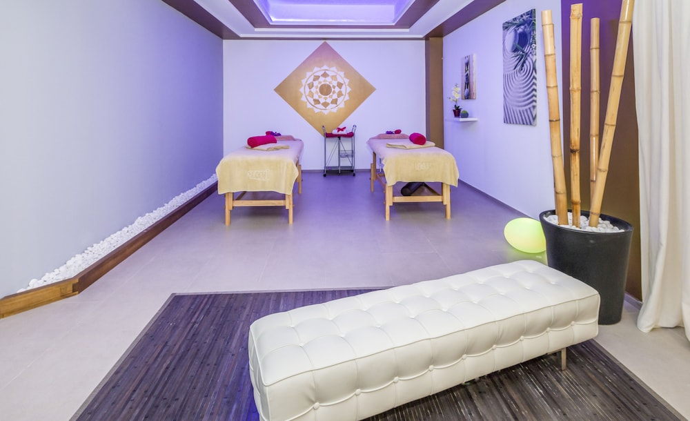 Treatment Room, TUI BLUE Isla Cristina Palace - Adults Only