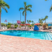 Hibiscus Suites - Gateway to Siesta Key