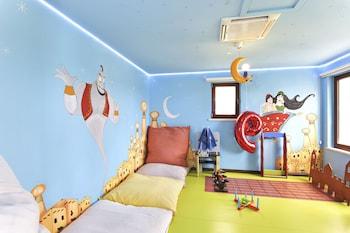 Kadriye Mahallesi, Yeni Mahalle Uckumtepesi Caddesi No 20-2 Kadriye, 07500, Belek, Turkey.