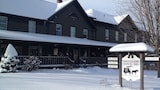 Smugglers Notch Inn - Jeffersonville Hotels