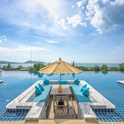 Andamantra Resort and Villa Phuket
