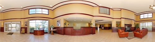 Fairfield Inn & Suites by Marriott Goshen Middletown
