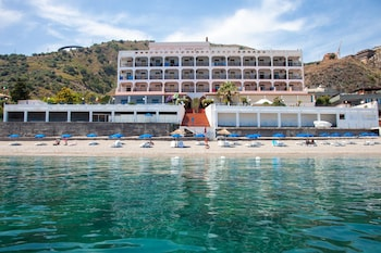 Park Hotel Silemi