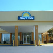 Days Inn Madison