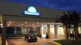 Days Inn Madison - Madison Hotels