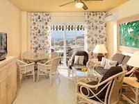 Gran Oasis Resort (9 of 21)