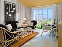 Gran Oasis Resort (4 of 21)