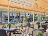 Gran Oasis Resort (8 of 21)