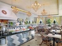 Gran Oasis Resort (14 of 21)