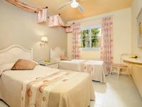 Gran Oasis Resort (20 of 21)