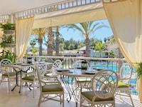 Gran Oasis Resort (13 of 21)
