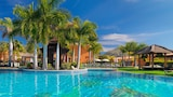 Green Garden Resort & Suites - Arona Hotels