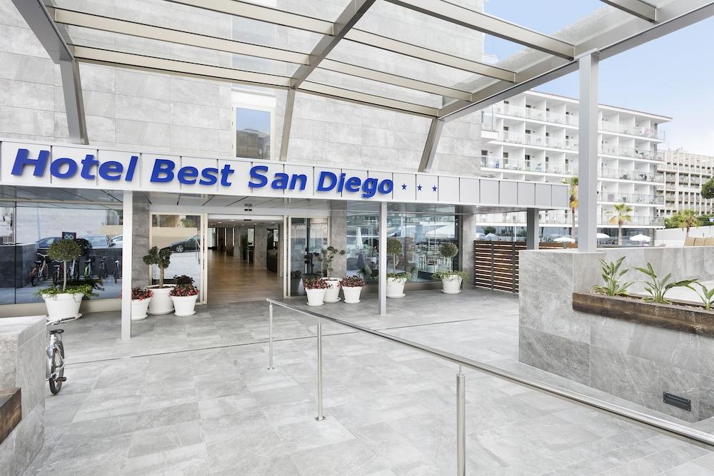 Best casino near san diego