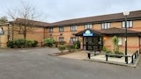 Days Inn London Stansted Airport - Bishop's Stortford Hotels