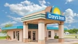 Days Inn Okemah - Okemah Hotels