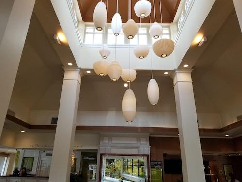 Check Expedia for Availability of Hilton Garden Inn Oxnard/Camarillo