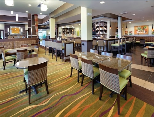 Book Hilton Garden Inn Springfield Springfield Hotel Deals