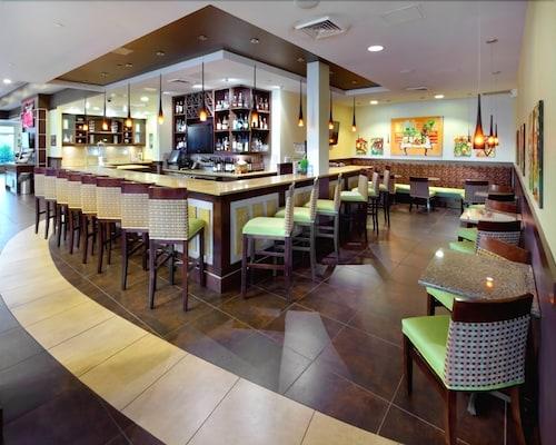 Hilton Garden Inn Springfield Springfield 2019 2020 Room Prices Reviews Travelocity
