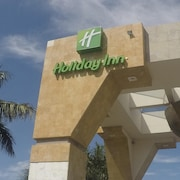 Holiday Inn Villahermosa Aeropuerto