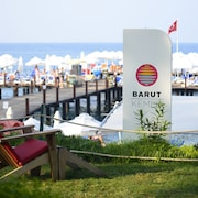 Barut Kemer - All Inclusive