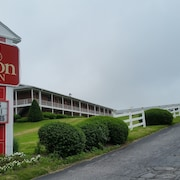 Boston Inn