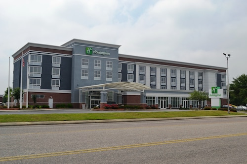 Holiday Inn Santee, an IHG Hotel