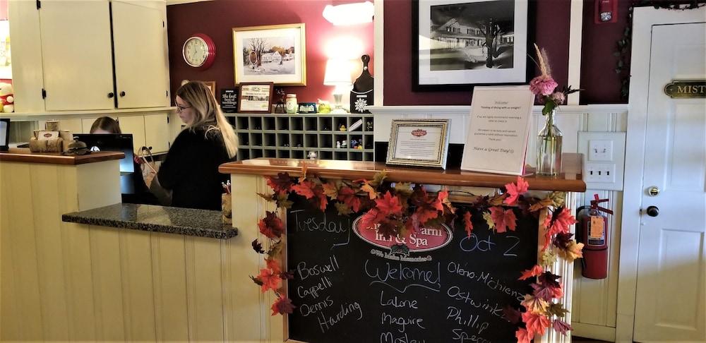 Christmas Farm Inn And Spa.Christmas Farm Inn And Spa Jackson 2019 Hotel Prices