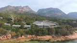 Freycinet Lodge - Freycinet Hotels