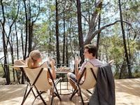 Freycinet Lodge (37 of 52)