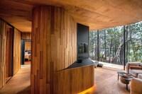 Freycinet Lodge (11 of 52)