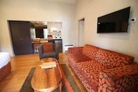 Freycinet Lodge (14 of 52)